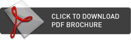 button_brochure_pdf